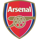 Arsenal fixtures stats results