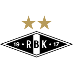 Rosenborg 2 fixtures stats results