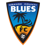 Orange County Blues fixtures stats results