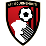 AFC Bournemouth fixtures stats results