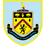 Burnley fixtures stats results
