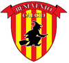 Benevento h2h stats