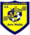 Juve Stabia h2h stats
