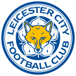 Leicester City fixtures stats results