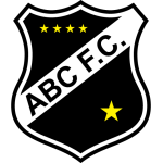 ABC fixtures stats results