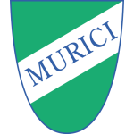 Murici h2h stats