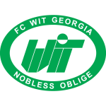 WIT Georgia fixtures stats results