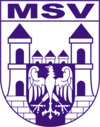 MSV 1919 Neuruppin fixtures stats results