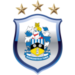 Huddersfield Town h2h stats