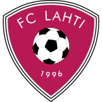 Lahti fixtures stats results