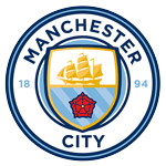 Manchester City fixtures stats results
