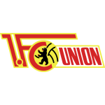 Union Berlin fixtures stats results
