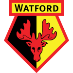 Watford fixtures stats results