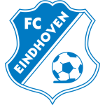 Eindhoven FC h2h stats