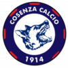 Cosenza h2h stats
