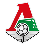 Lokomotiv Moscow fixtures stats results