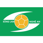 Song Lam Nghe An h2h stats