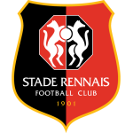 Rennes fixtures stats results