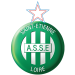 St Etienne fixtures stats results