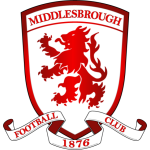 Middlesbrough h2h stats