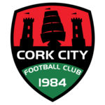 Cork City fixtures stats results
