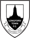Longford fixtures stats results