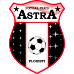 Astra fixtures stats results