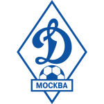 Dynamo Moscow h2h stats