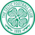 Celtic fixtures stats results