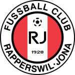 Rapperswil h2h stats
