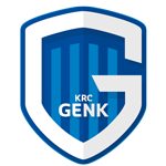 Genk h2h stats