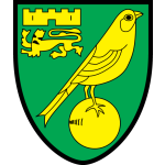 Norwich City fixtures stats results