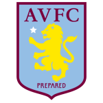 Aston Villa fixtures stats results