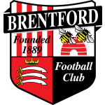 Brentford fixtures stats results