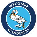 Wycombe fixtures stats results