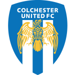 Colchester fixtures stats results