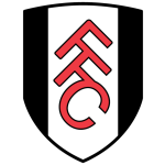 Fulham fixtures stats results