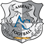 Amiens h2h stats