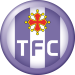 Toulouse fixtures stats results