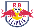 RB Leipzig fixtures stats results
