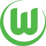 Wolfsburg fixtures stats results