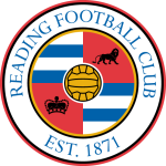 Reading fixtures stats results