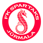 Spartaks fixtures stats results
