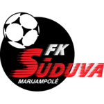 Suduva fixtures stats results
