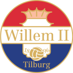 Willem II fixtures stats results