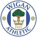 Wigan Athletic h2h stats