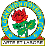 Blackburn Rovers h2h stats