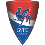 Gil Vicente fixtures stats results