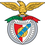 Benfica fixtures stats results