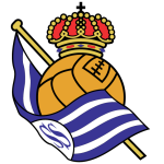 Real Sociedad fixtures stats results